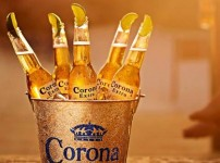 13383_Corona-Extra